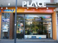 placeHP