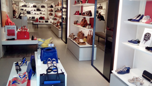 Minelli ucv boutiques valenciennes - Magasin chaussure valenciennes ...