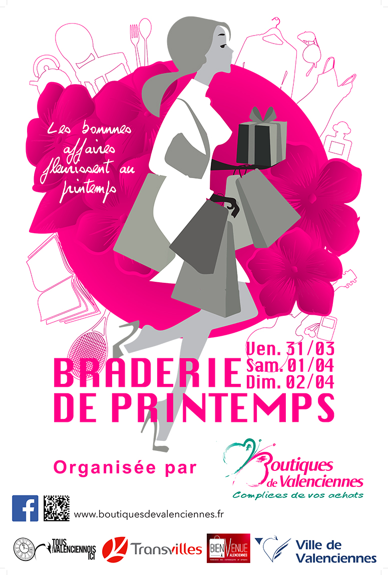 braderieprintemps